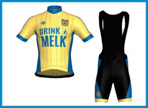 KSK Beveren Cycling